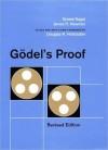 Godel's Proof - Ernest Nagel, Douglas R. Hofstadter, James R. Newman