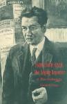 Egon Erwin Kisch, the Raging Reporter - Harold B Segal, Egon Erwin Kisch, Harold B. Segel
