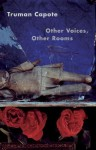 Other Voices, Other Rooms (Vintage International) - Truman Capote, John Berendt