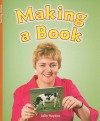 Flying Colors Teacher Edition Ora Nf Making A Book - Steck-Vaughn Company, Haydon