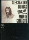 Hrabia Monte Christo tom II - Aleksander Dumas (ojciec)
