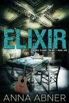Elixir - Anna Abner