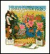 Three Little Pigs - Fiona Conboy, Paul Johnson