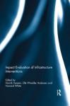 Impact Evaluation Infrastructure Interventions SOCIETY - Henrik Hansen, Ole Winckler Andersen, Howard White
