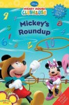 Mickey's Roundup - Susan Ring, Loter Inc.