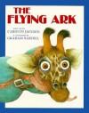 Flying Ark - Carolyn Jackson, Graham Bardell, Graham Rardell
