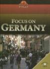 Focus on Germany - David Flint