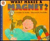 What Makes A Magnet? - Franklyn Mansfield Branley