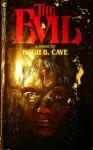 The Evil - Hugh B. Cave