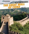 The Great Wall of China - Robert Coupe