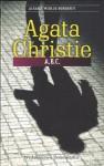 A.B.C. - Agatha Christie