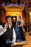 The Cinderella Swap - Linda Palmer