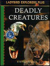 Deadly Creatures - Philip Whitfield