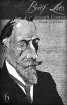 Joseph Conrad (Brief Lives) - Gavin Griffiths