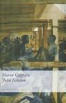Slaver Captain - John Newton, Vincent McInerney