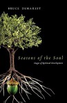 Seasons of the Soul: Stages of Spiritual Development - Bruce Demarest