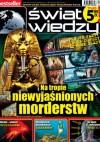 Świat Wiedzy (9/2013) - Redakcja pisma Świat Wiedzy