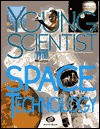 Space Technology - World Book Inc.