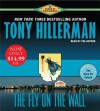 The Fly on the Wall CD Low Price: The Fly on the Wall CD Low Price - Tony Hillerman