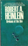 Orphans of the Sky - Robert A. Heinlein