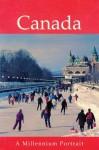 Canada: A Millennium Portrait - Desmond Morton