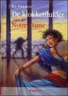 De klokkenluider van de Notre-Dame - Ed Franck, Victor Hugo