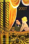 The Best Stage Scenes of 2007 - Lawrence Harbison