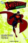 Superman: Kryptonita - Darwyn Cooke, Tim Sale