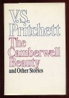The Camberwell Beauty and Other Stories - V.S. Pritchett