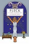 Fleck - Alasdair Gray