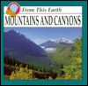 Mountains And Canyons - William Russell