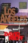 Los Angeles - David Rieff