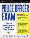 Police Officer Exam - Learning Express LLC