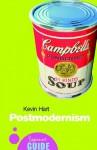 Postmodernism - Kevin Hart