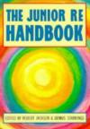 The Junior Re Handbook - Robert Jackson
