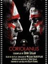 Coriolanus: The Shooting Script - John Logan