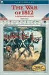The War of 1812: A MyReportLinks.com Book - Carl R. Green
