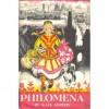 Philomena - Kate Seredy