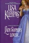 Lady Sophia's Lover - Lisa Kleypas
