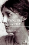 Virginia Woolf (Brief Lives) - David Bradshaw, Elizabeth Wright, E. H. Wright