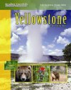 Yellowstone - Sara Louise Kras