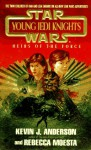 Heirs of the Force - Kevin J. Anderson