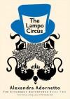 The Lampo Circus - Alexandra Adornetto