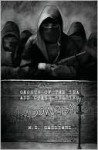 Shadowplays - W.D. Gagliani