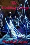 The Wedding Cortege - Marshall Payne