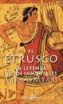El Etrusco - Mika Waltari