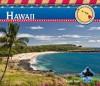 Hawaii - Sarah Tieck