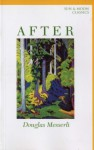 After - Douglas Messerli