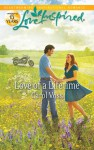 Love of a Lifetime - Carol Voss