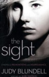 The Sight: - Jude Watson, Judy Blundell